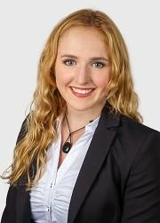 Céline Hausheer