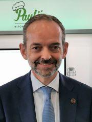 Marcel Ammann
