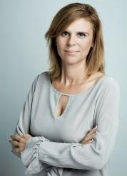 Patricia Pachler